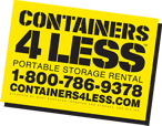 Containers4Less